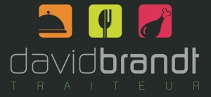 Logo DB Traiteur-1